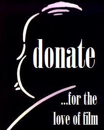 Film Preservation Blogathon
